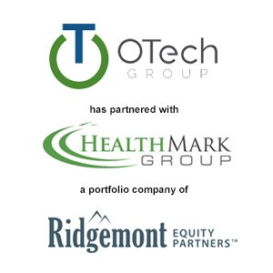 OTECH Group has partnered with Healthmark Group