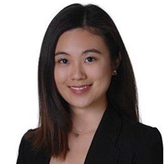 Mei Chen