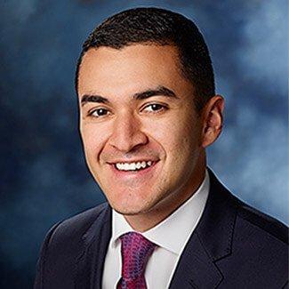 Samuel J. Martinez